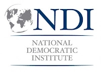NDI – National Democratic Institute
