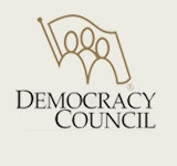 Democracy Council