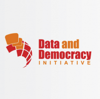 Data and Democracy Institute