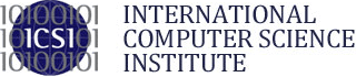 https://www.icsi.berkeley.edu/icsi/